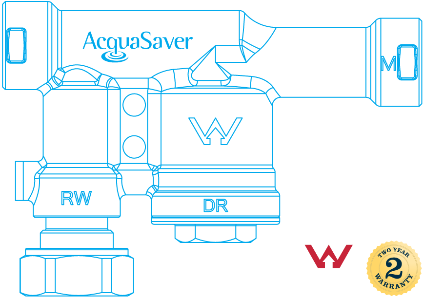AcquaSaver-3-4-inch-2018-web-diagram-910